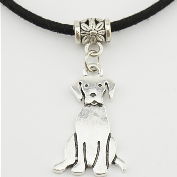 products alloy figure necklace sib strong competitor beautiful is silver